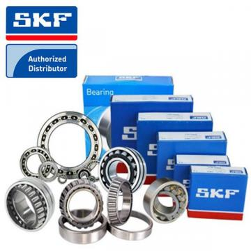 SKF  Bearings Distributor